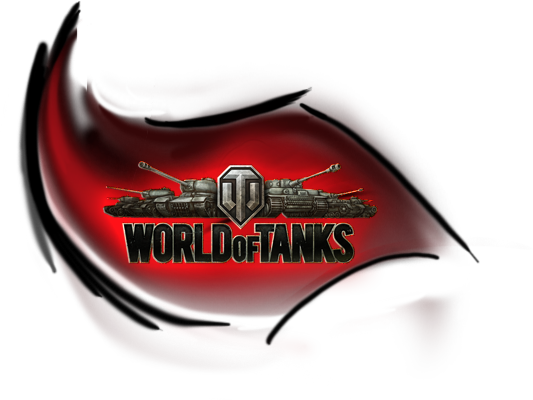 Эмблемы кланов для world of tanks 6